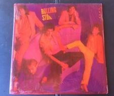 ROLLING STONES - DIRTY WORK VINTAGE LP. NEAR MINT.