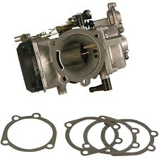 James Gasket - 29059-88 - Air Cleaner to CV Carb Gasket Harley-Davidson Softail