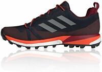 adidas | Men's Outdoor Terrex Skychaser LT Hiking Shoe