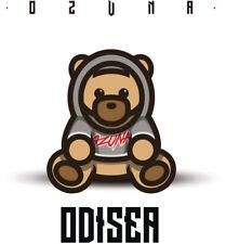 Ozuna - Odisea [New CD]