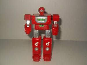 voltron red gladiator