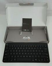 Motorola  Bluetooth  Keyboard  --SJYN0820A