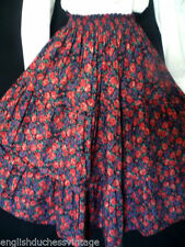 Laura Ashley Everyday Vintage Skirts for Women