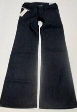 Diesel Low Rise L34 Jeans for Women