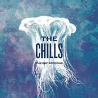 THE CHILLS - THE BBC SESSIONS  CD NEUF