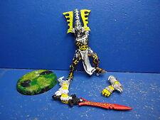 Avatar della Eldar Metallo 3