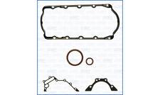 Genuine AJUSA OEM Replacement Crankcase Gasket Seal Set [54088600]