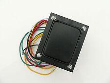 Mains Power Transformer for Plexi JTM45 JTM50 JMP50 Marshall Valve Amplifier