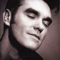 Morrissey - Greatest Hits (NEW CD)