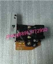 PIONEER CMK-54XT laser head for S502 S503 S504 S602 S603 S604 S702 S703 R5600U