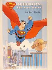 Comic-Serien für Superhelden auf Carlsen Verlag
