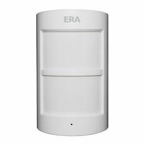 ERA Wireless Pet Friendly PIR Motion Sensor (EPIR) - New Boxed