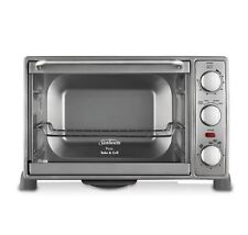 Sunbeam BT5350 Pizza Bake & Grill™ 19L Compact Oven - RRP $119.00