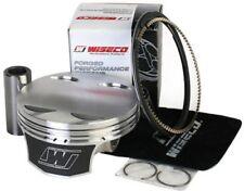 Wiseco Piston Kit Std Bore Yamaha Raptor 660R 2001-2005 9.9:1 4966M10000