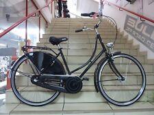 "Mifa 3 Gang Holland Fahrrad 28"", fabrikneu"