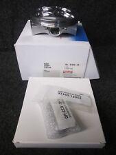 YAMAHA YZF450 2014-2017 NEUF GYTR haute compression Kit piston 1sl-e16a0-v0