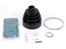 Neapco   Cv Boot Kit  85-1105
