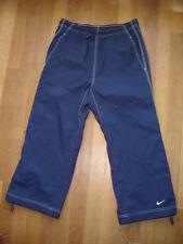 Nike pantalon 7/8 eme avec doublure taille M   TTBE