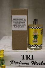HARAJUKU LOVERS G Eau de Toilette EDT Women Spray 3.4 fl. oz
