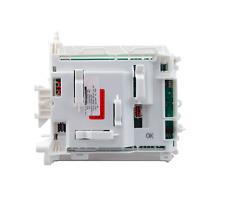GENUINE ELECTROLUX WASHING MACHINE FRONT LOADER  # 147135010 EWF1087 914900099