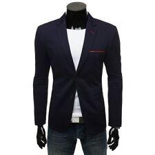 Vêtements vestes de costume taille M pour homme
