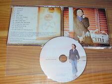 JANET M CHRISTEL - JMC 3 / ALBUM-CD 2014 MINT-
