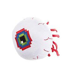 Terraria 7-Inch Eye of Cthulhu Plush Toy