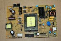 POWER BOARD 17IPS62 23506362 02 FOR Hitachi 32HEV200U LCD TV