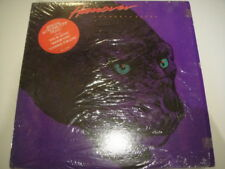 Hanover ‎– Hungry Eyes LP Mike Terrana RAGE