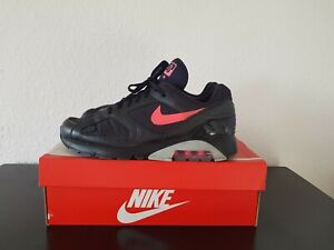 Nike Air Max 180 Gr.42