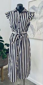 twin set simona barbieri Dress Size 8