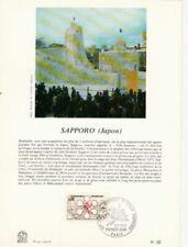 Cartes postales de collection sur le sport jeux olympiques