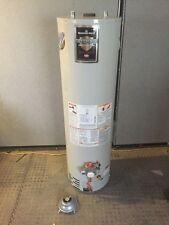 Bradford White Propane Water Heater 30 Gallon MI30T6FCX Plumbing Heating