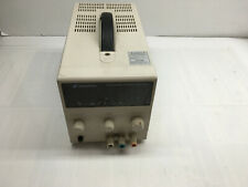Digital Dc Power Supply Drp 185d 0 18v 0 5a 30 Days Warrenty