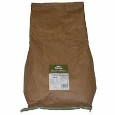SUMA BAGGED DOWN - ORGANIC | Rice-short grain brown organic | 10 kg