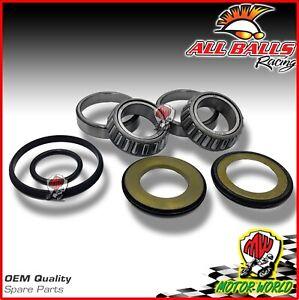 22-1026 Cojinetes Kit Carcasas De Dirección All Balls KTM SX 250 1997 1998 1999