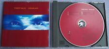 ROBERT MILES Dreamland PROGRESSIVE HOUSE ELECTRONICA TRANCE DOWNTEMPO CD