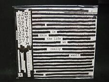 ROGER WATERS Is This The Life We Really want ? JAPAN CD (Digi-Pack) Pink Floyd