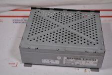 AUDI Q7 A8 L A8L RADIO TUNER RECEIVER TRUNK MOUNTED AM FM MMI OEM A3