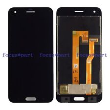 """5.0"""" HTC One A9S Touch Screen Digitizer+LCD Display Assembly Replacement Black"""
