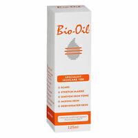 Bio-Oil Specialist Skincare Oil 125 ml Free Delivery