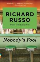 Nobody's Fool by Russo, Richard