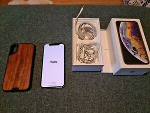 Iphone xs 64gb space grey Vodafone