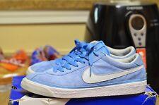 Nike Zoom Bruin Sb University Blue Size 9.5