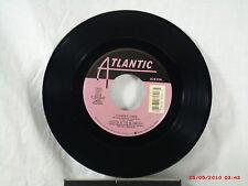 HOOTIE & THE BLOWFISH-e-(45)-TUCKER'S TOWN / ARABY - ATLANTIC RECORDS-87051-1996
