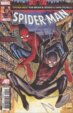 SPIDER-MAN Hors Série V2 N° 1 Marvel France Panini COMICS