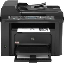 CE538A - HP LaserJet Pro M1536dnf Multifunction Printer - Refurb