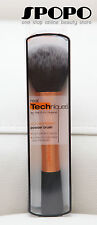 Real Techniques by Sam & Nic Chapman Face Powder Brush #1401 100%25 Authentic
