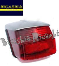 9216 GEMMA FANALE FARO SIEM POSTERIORE VESPA 125 GTR 150 SPRINT VELOCE 180 RALLY