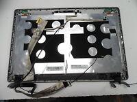 "Genuine IBM ThinkPad Edge 14 Laptop LCD Back Cover 75Y4701 Hinges Cables ""B"""